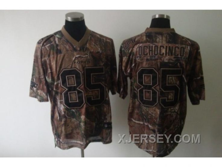 http://www.xjersey.com/nfl-new-england-patriots-85-chad-ochocinco-camo-online.html NFL NEW ENGLAND PATRIOTS #85 CHAD OCHOCINCO CAMO ONLINE Only 32.17€ , Free Shipping!