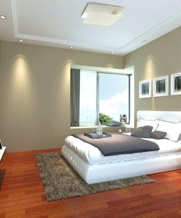 Decorating Ideas To Make Master Bedroom Design Simple Master Bedroom Ideas Simple Bedroom Simple Bedroom Design