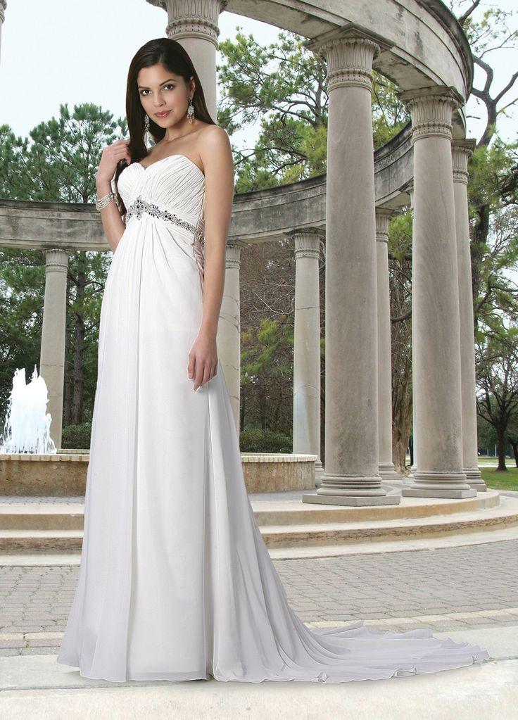The 25  best Davinci wedding dresses ideas on Pinterest | Wedding ...