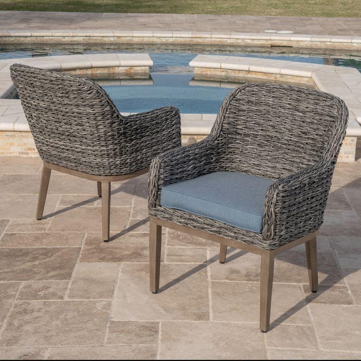 70+ Garden Ridge Dining Chairs - Modern Rustic Furniture Check more at http://www.ezeebreathe.com/garden-ridge-dining-chairs/