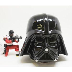 Darth Vader Money Box