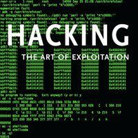 How to Hack Facebook Account, How to Hack Gmail Account, Facebook Hack, Password hacking tricks and tips, internet tips, mobile tips, window tips, computer security tips.  http://hackingbank.com/