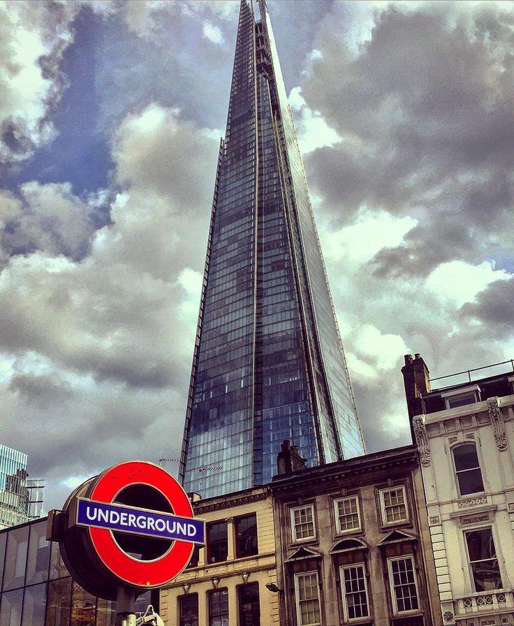 adore london u201c Photograph by essebi23 u201cMore London