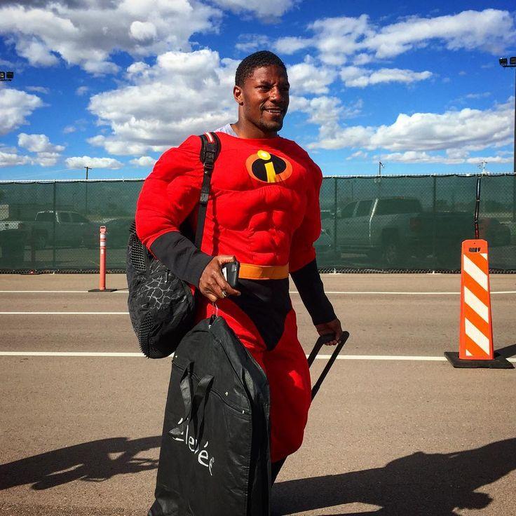 nfl WOMEN Arizona Cardinals Kareem Martin Jerseys