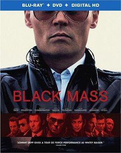 Black Mass - L'Ultimo Gangster (2015).avi LD WEBDL - iTA [CriMiNaL]