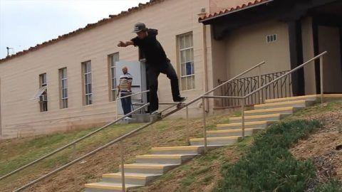 Local Skateshop Vol.1 b sides – Vimeo / True Skateboard Mag's videos: Source: Vimeo / True Skateboard Mag's videos