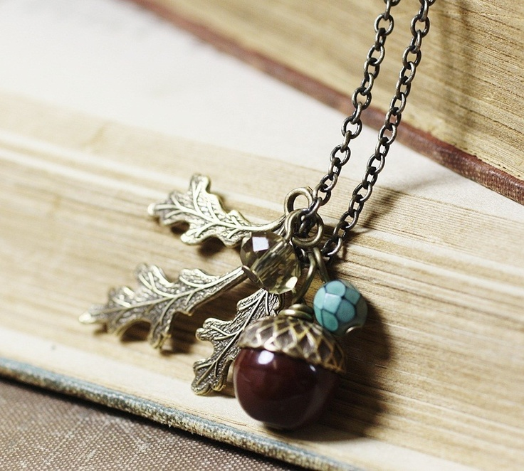 101 best i love funky jewelry images on pinterest