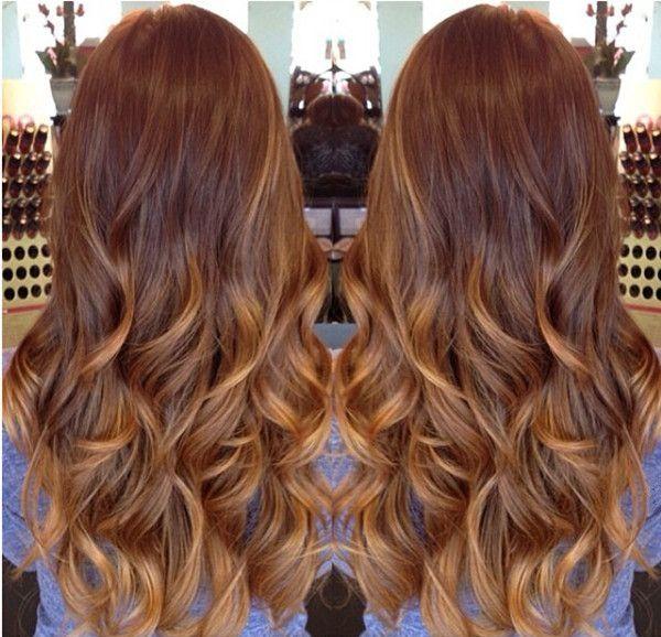 17 meilleures idées à propos de Extension Cheveux Naturel sur ...