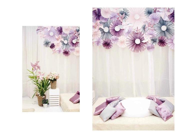 17 Best Images About Mini Pelamin On Pinterest Carpets
