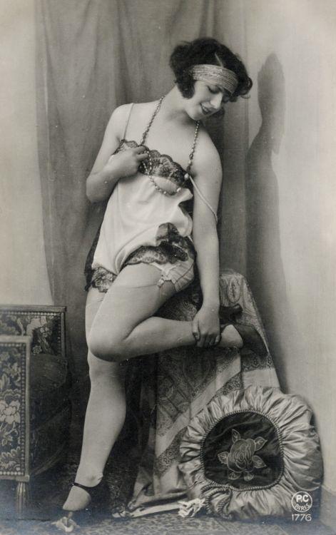 prostitutas vintage pintor prostitutas
