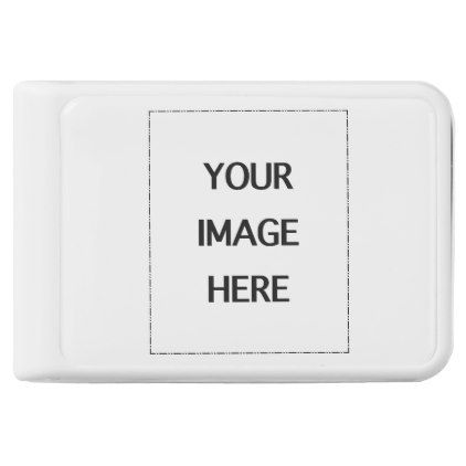CREATE YOUR OWN POWER BANK - image gifts your image here cyo personalize