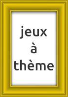 Ressources francophones sur les jeux de Thiagi