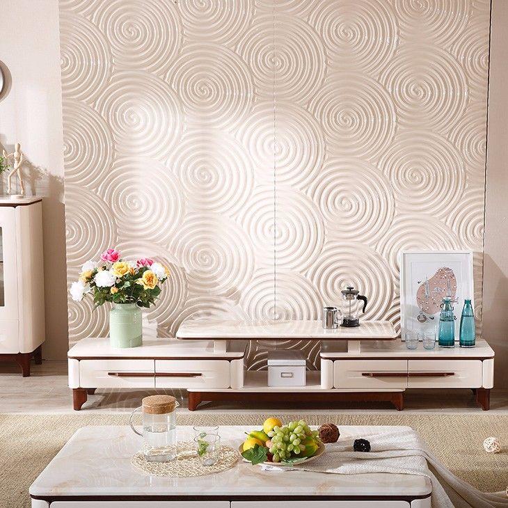 Китай простой современный дизайн, телевизор, шкаф, телевизор шкаф, шкаф дизайн мебели