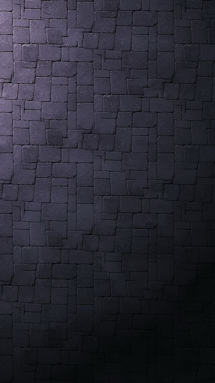 75 Creative Textures iPhone Wallpapers Free To Download ...