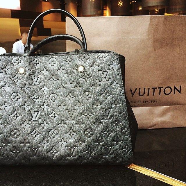 Fashion&Luxury