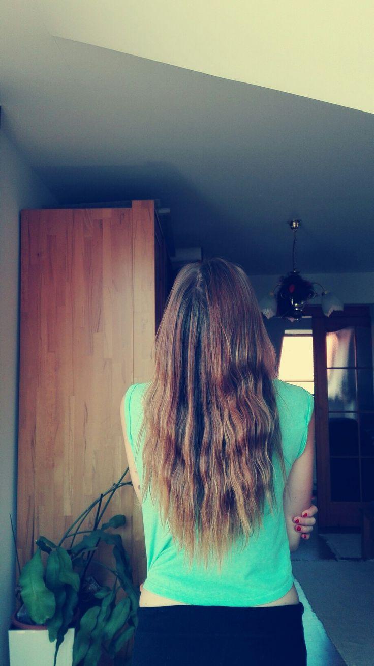 Hair:3 #hair