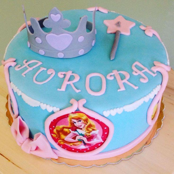Birthday Cake With Batman Birthday Cake and Birthday Decoration