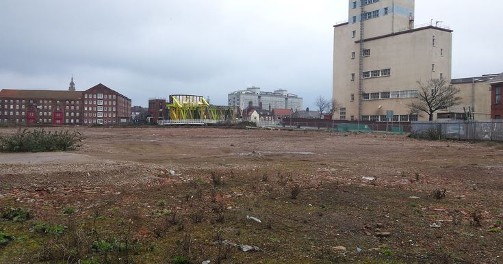 Article Via HullDailyMail: The council has exciting plans for these two derelict sites in Hull    Hullmoneyman.com Offer Mortgage Advice in Hull & Surrounding Areas    Article Link Here: https://www.hulldailymail.co.uk/news/hull-east-yorkshire-news/council-exciting-plans-two-derelict-1385467    #MortgageAdvice #Hull