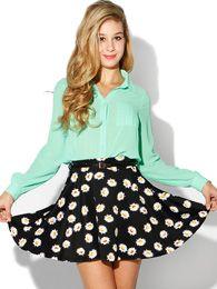 Papaya Clothing Online