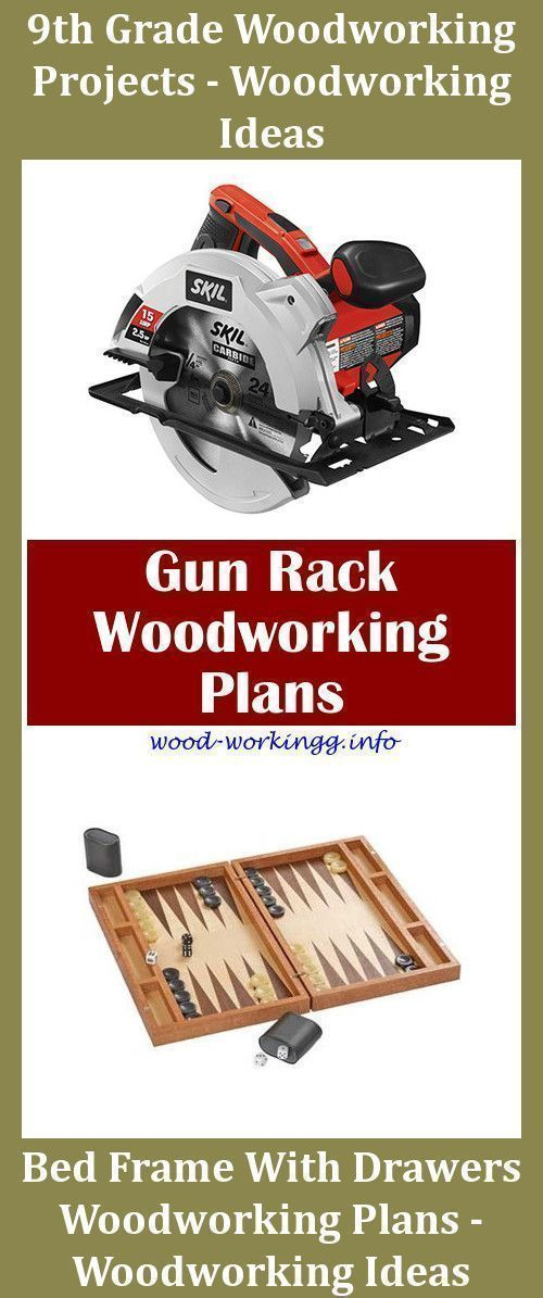 DIY Woodworking Ideas Best Woodworking Magazine Good Ideas For Woodworking Projects,console table woodworking plans.First Fine Woodworking Project,manual woodworkers gazebo bird feeder woodworking plans diy woodworking projects shelves dutch windmill woodworking plans woodworking plans wood cross - small woodworking projects that sell stair tread woodworking projects. #wooddiyplans #diywoodworking