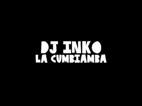 #dj #inko #la #cumbiamba #cumbia #bootleg #remix #unknown #free #download #breakbeat #oldschool #sunny #summer #vibes #dance #happy #cumbo #sound #colombia #peru #tropical #london #uk #thessaloniki #greece #mix #master