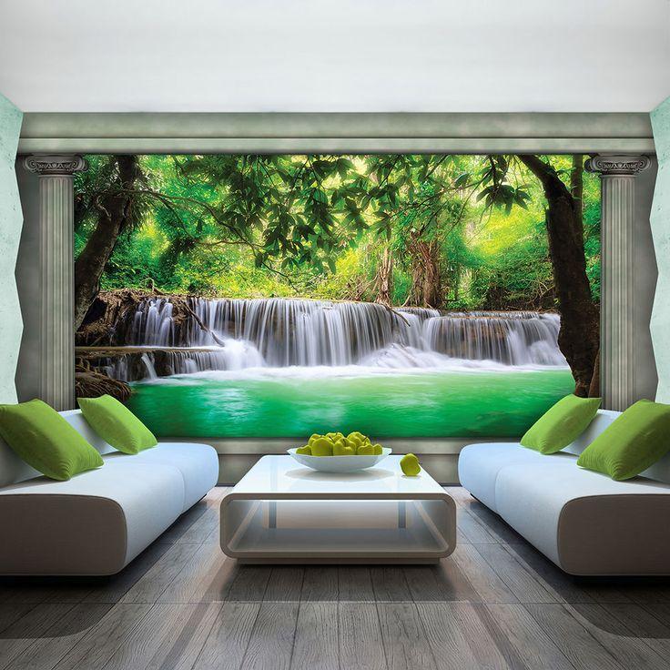 21 best Wohnung images on Pinterest Apartment design, Handmade - schiebegardinen kurz wohnzimmer