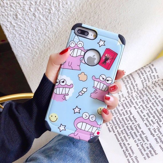 Pin by Taylor on phone cases | Iphone phone covers, Iphone phone