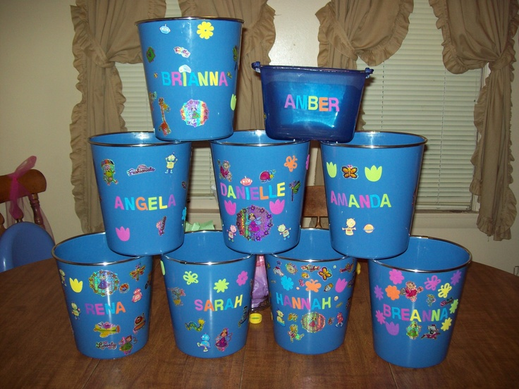 party craft ideas for 9 year olds 17 best images about birthday sleepover crafts 8135