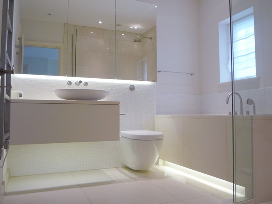 Google Image Result for http://bathroomeleven.co.uk/wp-content/uploads/2011/07/StellaFeature.jpg
