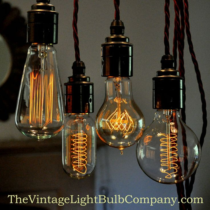 vintage filament edison bulbs lamp lighting bulb antique product light retro