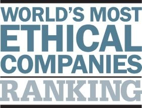 The Worlds Most Ethical (WME) Companies designation recognizes companies that truly go beyond making statements about doing business ethically and translate those words into action. WME honorees not only promote ethical business standards and practices internally, they exceed legal compliance minimums and shape future industry standards by introducing best practices.