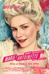 Marie Antoinette...I Want Candy!