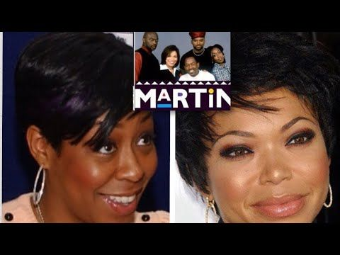 Was A Martin REUNION/MOVIE In the Works Prior To Tommy's Death? Pam & Gi...