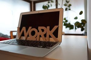 Work Wall Deco - decorate your walls