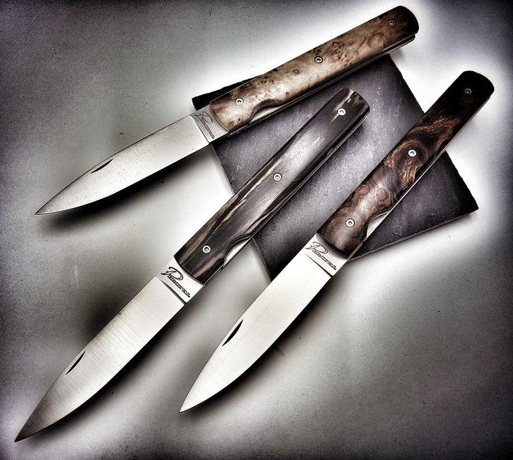 Die besten 25+ Taschenmesser Ideen auf Pinterest Messer - beste k chenmesser der welt