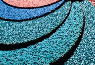 www.consiglioabrasivi.com Proponiamo una gamma decisamente completa di dischi in fibra di qualità premium, dall'ossido di alluminio, fino ai più performanti dischi ceramici additivati e dischi agglomerati per la lavorazione di acciai inox e legati. Per operazioni di smerigliatura di precisione sono disponibili dischi ad attacco rapido di piccole dimensioni. Siamo a vostra disposizione per aiutarvi a scegliere il prodotto più adatto per la vostra applicazione.