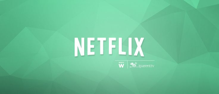 #Netflix is a streaming video and DVD rental service that provides movies and certain episodes of television for a monthly subscription fee.[WATCH MORE]