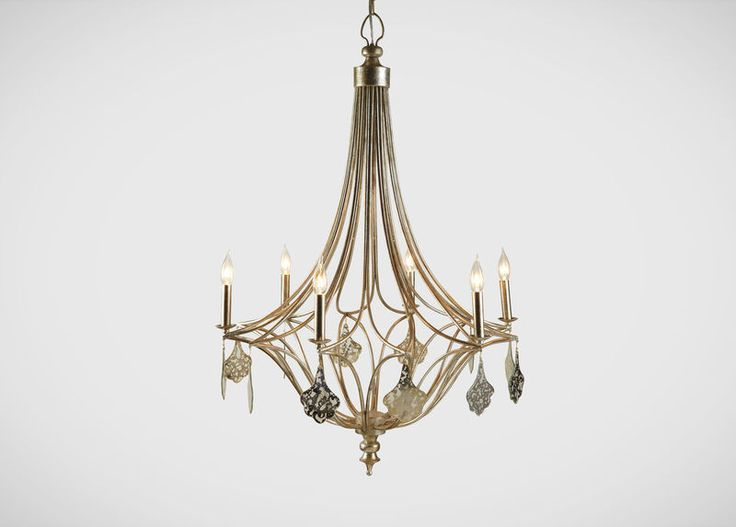 21 best new trads at home heather garrett images on for Www traditionalhome com
