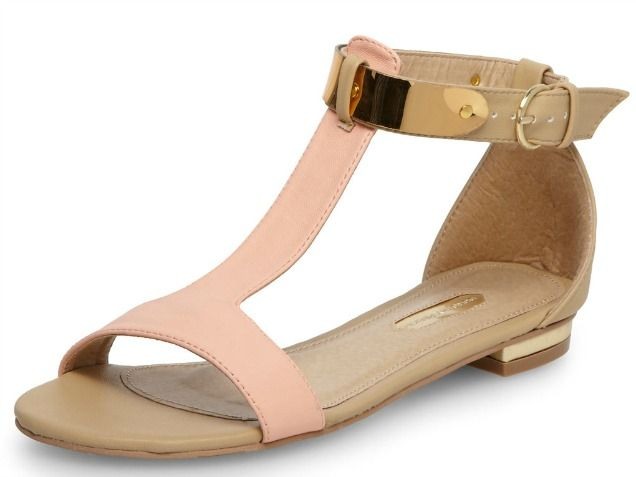 20 Cute Summer Sandals Under $50! Check em all out at: http://www.ivillage.com/cute-cheap-sandals-gladiator-sandals-flat-sandals-wedges/5-a-539197
