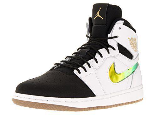 27 best The Ultimate Jordan Sneaker Store images on Pinterest | Sneaker  stores, Buy jordans and Jordans sneakers