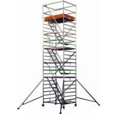 """Industry standard specifies performance requirements and methods of structural and general design for access and working aluminium scaffolding. search other: <a href=""""http://www.sendhamarai.in/scaffolding_manufacturer_bangalore.html """">Aluminium Scaffolding Suppliers</a>"""