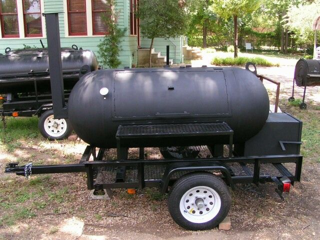 17 Best Images About Grilling On Pinterest Bbq Smoker