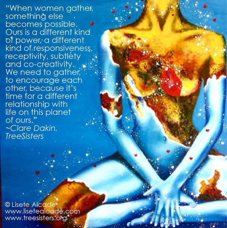 goddess within female divine Your divine mother goddess who is shekinah shekinah is the female aspect of the highest source of creation  resides within all of you.
