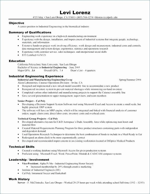 30 Store Manager Resumes Examples Cover Letter Templates