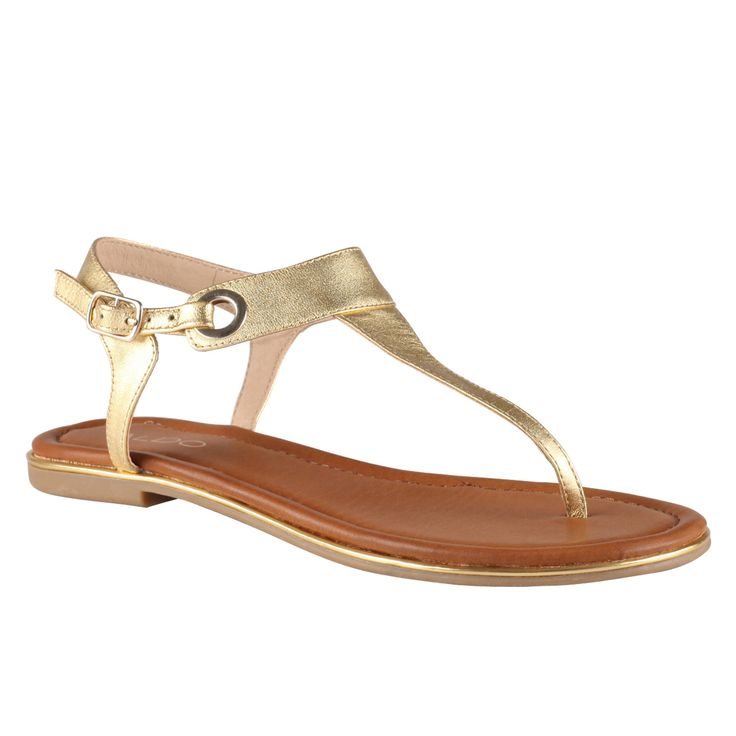 TALULAH - women's flats sandals for sale at ALDO Shoes