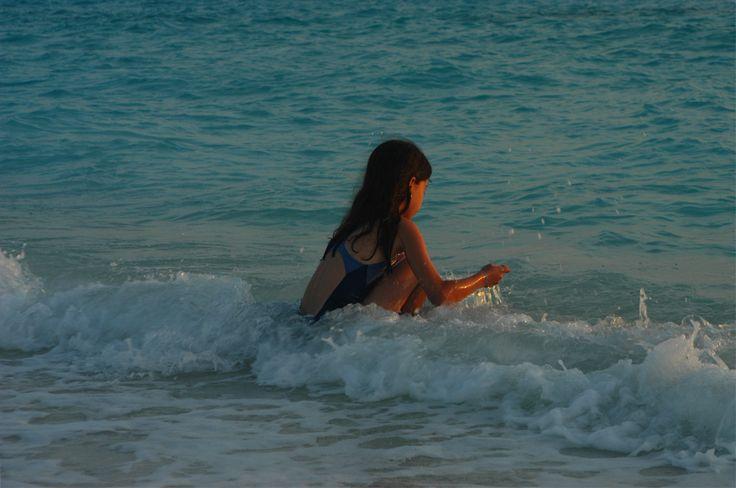 Maldive, 2003