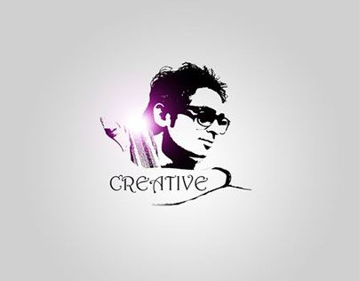 """#Check #out #new #work on my @Behance portfolio: """"#Creative"""" http://on.be.net/1EUw3Ce"""