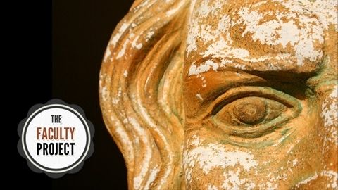 Ancient Greek Religion - Learn About the  Ancient Greek Religion- The Gods and Heroes of Ancient Greece - Free
