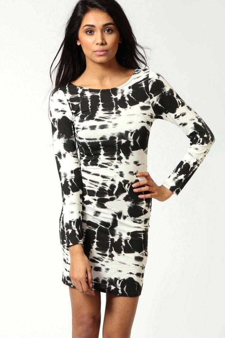 Bodycon Dresses | AX Paris