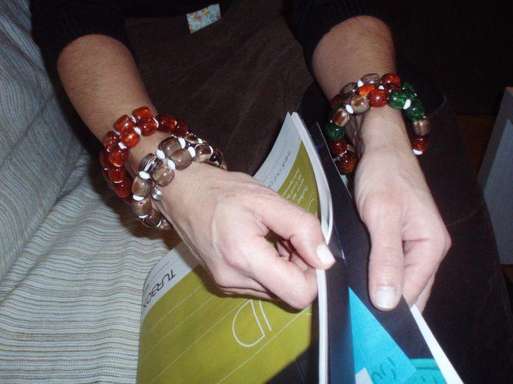 #bracelets #belt
